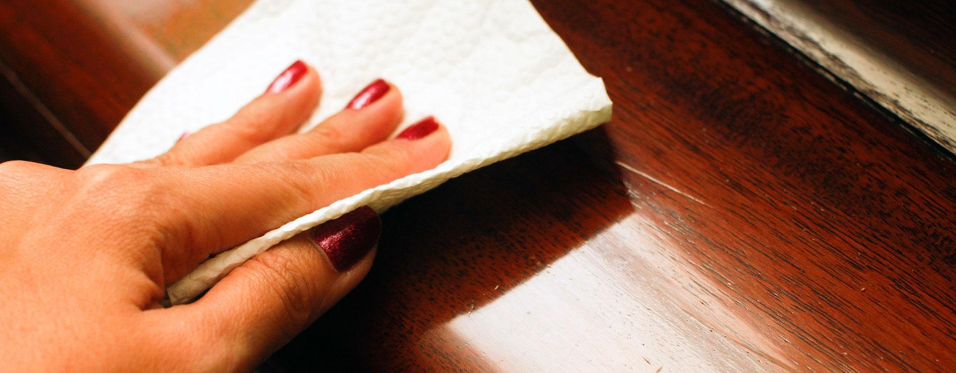 Как сделать искусственную рану или порез с помощью макияжа, пошагово с фото 27